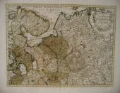 De_Lil: карта