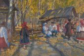 Fayustov_Maksim_Vasilevich: