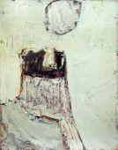 sahatov: Детский портрет.