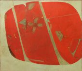 sahatov: Красное колесо
