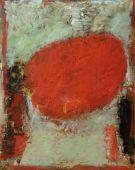 Сахатов Валерий Таганович: Красный шар.