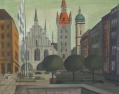 obrosov: Германия