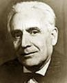 Аладжалов Семен Иванович
