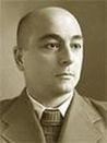 Джапаридзе Уча Малакиевич