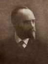 Дубовской Николай Никанорович