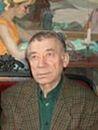 Горбунов Юрий Васильевич
