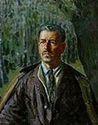 Греков Митрофан Борисович