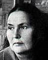 Яблонская Татьяна Ниловна