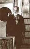 Коржев Гелий Михайлович