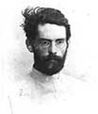 Куприн Александр Васильевич