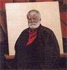 Оссовский Петр Павлович