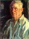 Пластов Аркадий Александрович