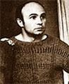 Попков Виктор Ефимович