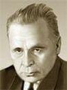 Ромадин Николай Михайлович