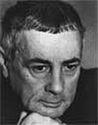 Тышлер Александр Григорьевич